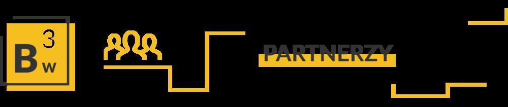 baner_partnerzy.png