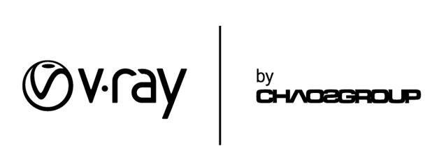 sponsor4.jpg