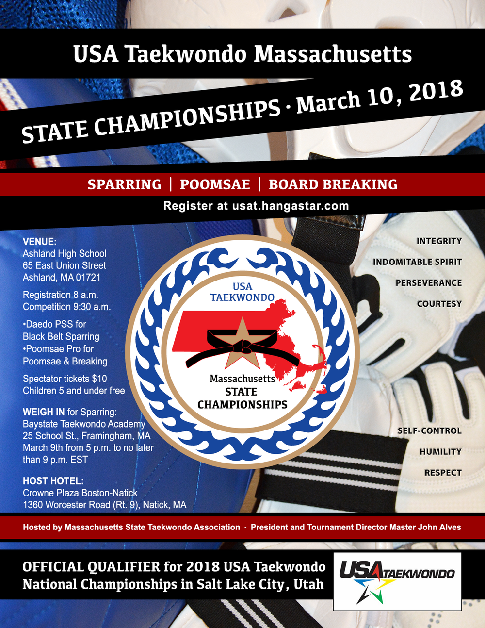 USAT_MassQualifier2018_Flyer.png