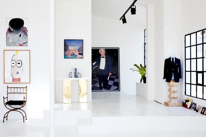 interiors-61.jpg