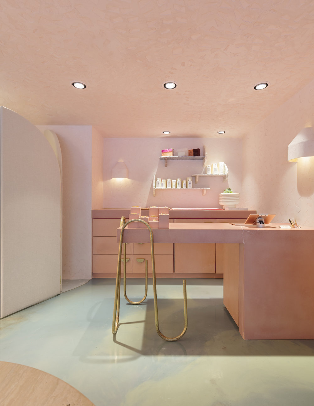 interiors-98.jpg