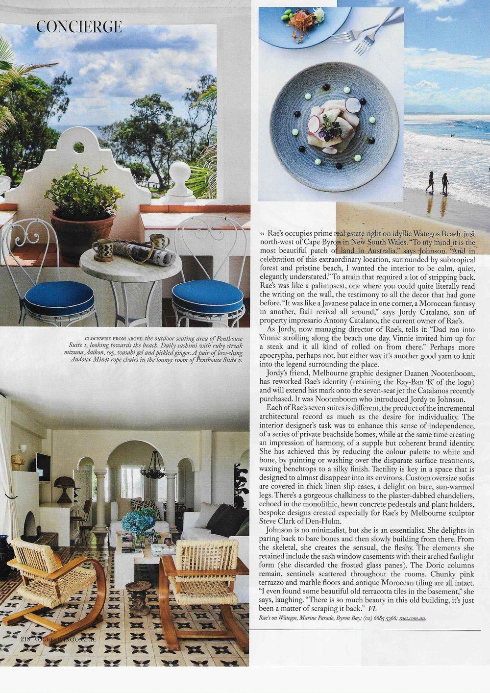 Vogue 3.jpg