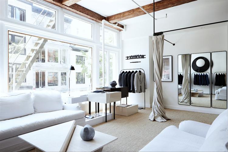 interiors-78.jpg