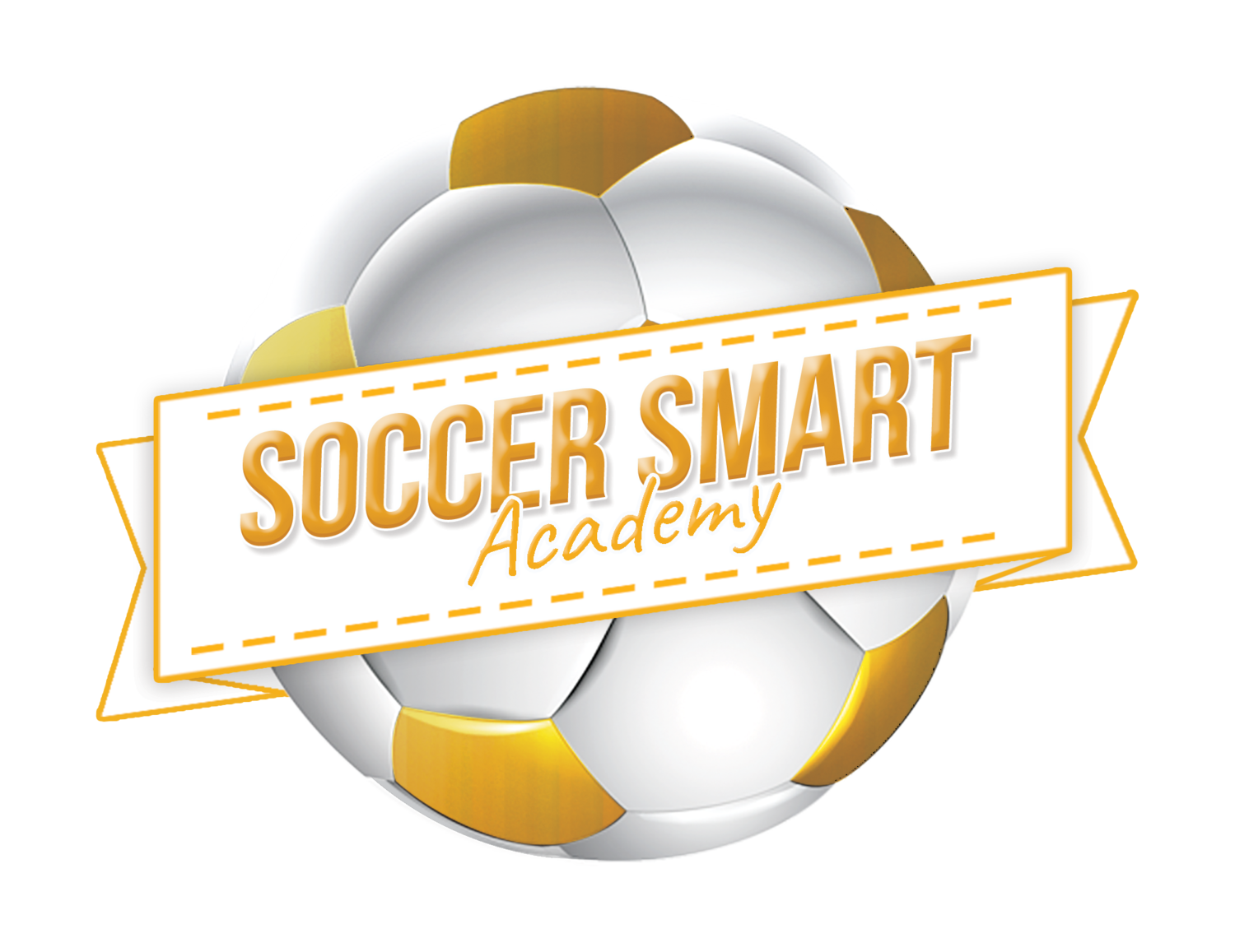 The Soccer Smart Academy