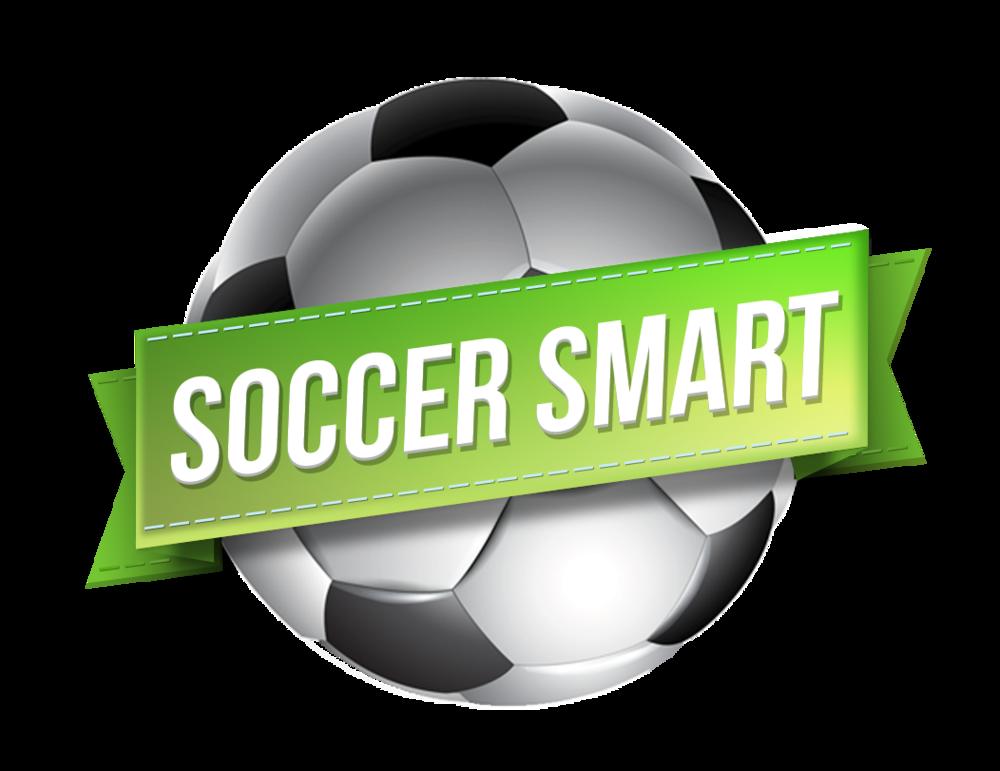 Soccer Smart Logo.png