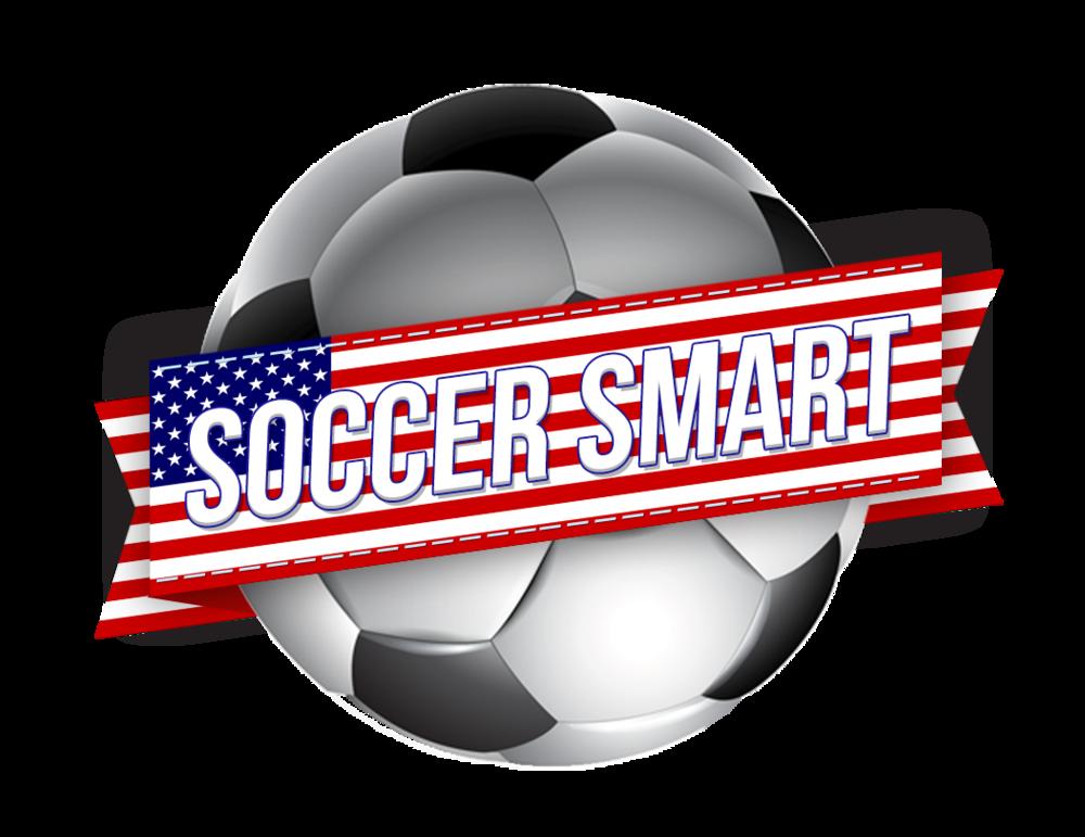 SoccerSmart_blue.png