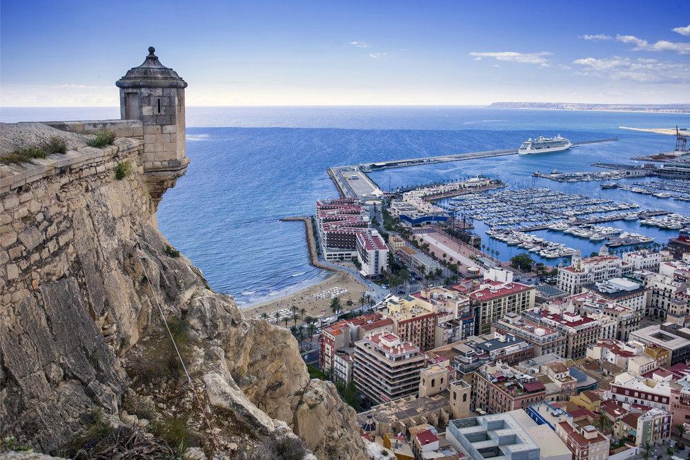 castillo-de-santa-bárbara-2016-Alicante-ERN_6938-9.jpg