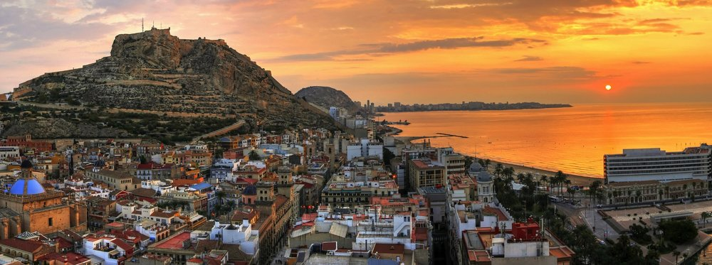 Languatics-Language-Immersion-Spanish-Alicante-Spain.jpg
