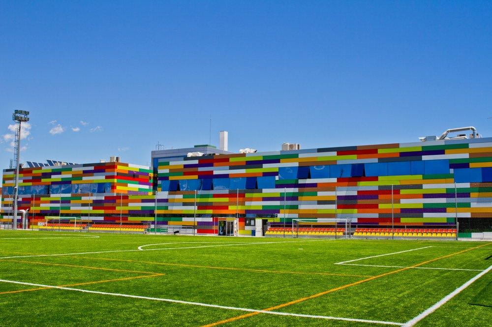 instalaciones_11_instalaciones futbol arena.jpg