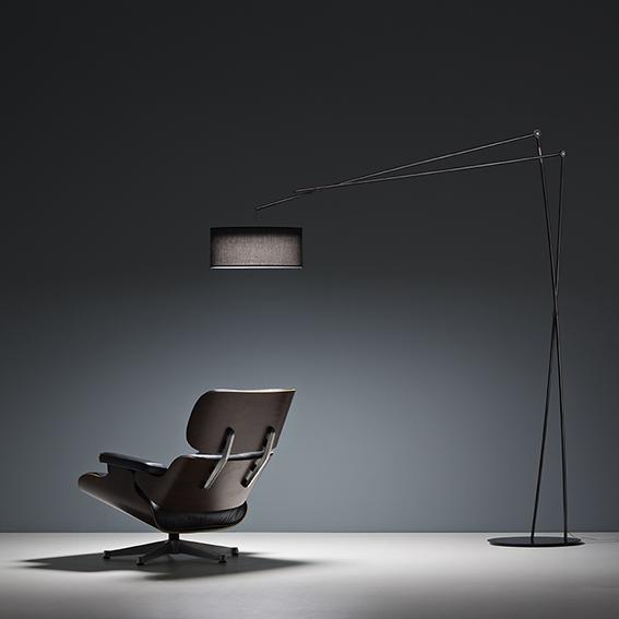 5104 Effimera F5 Floor lamp.jpg