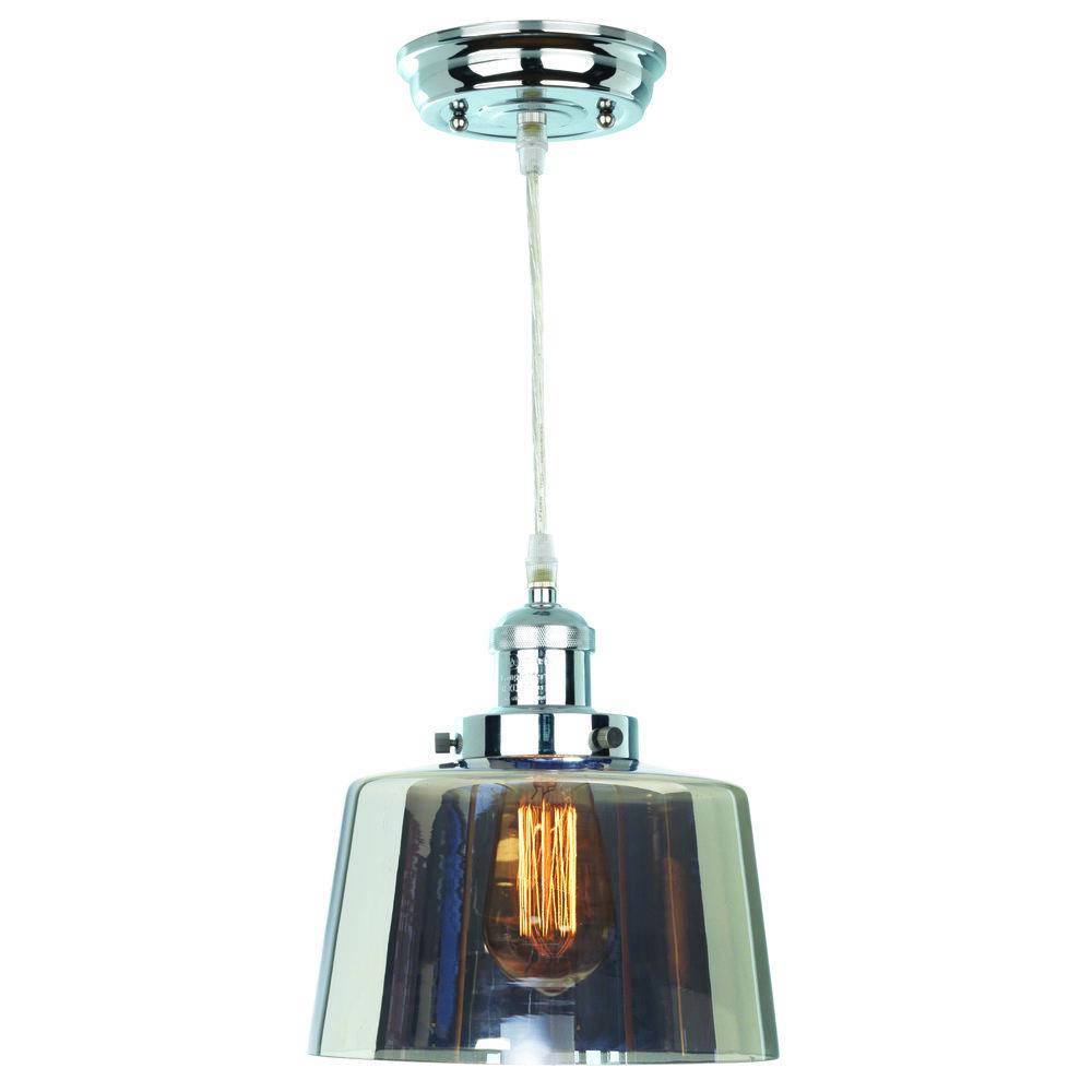 5701 smoke glass lantern ceiling pendant_HOME1525.jpg