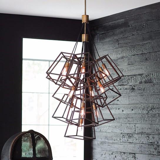 Ruler-Interior-Design-bronze-cage-light.jpg