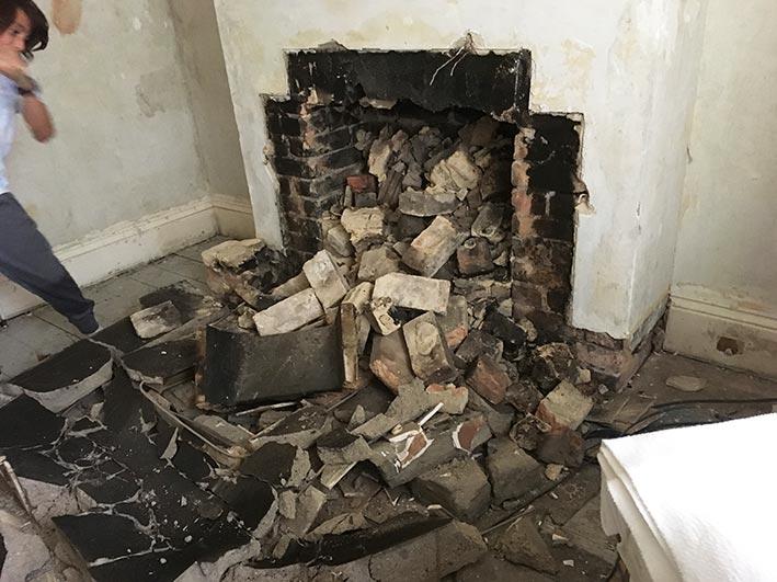 Ruler-Interior-Design-removing-a-fireplace-2.jpg