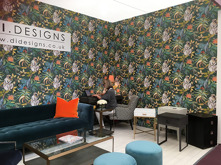Ruler-Interior-Design-Decorex-3.jpg