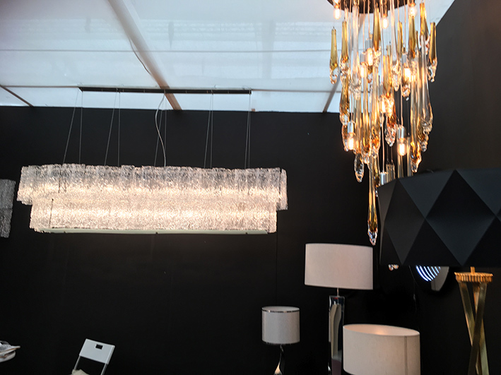 Ruler-Interior-Design-Decorex-5.jpg