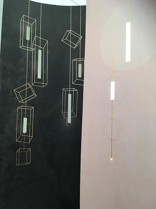 Ruler-Interior-Design-Decorex-7.jpg