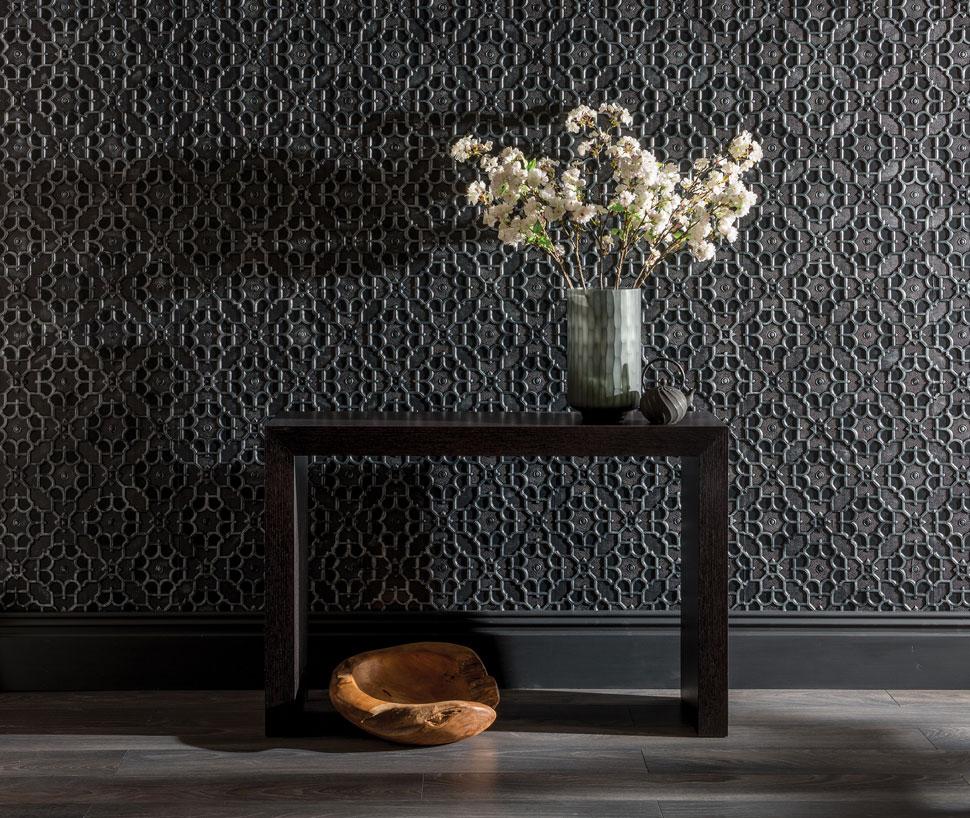 textured wallpaper.jpg
