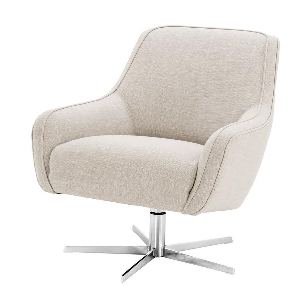 eicholtz chair.jpg