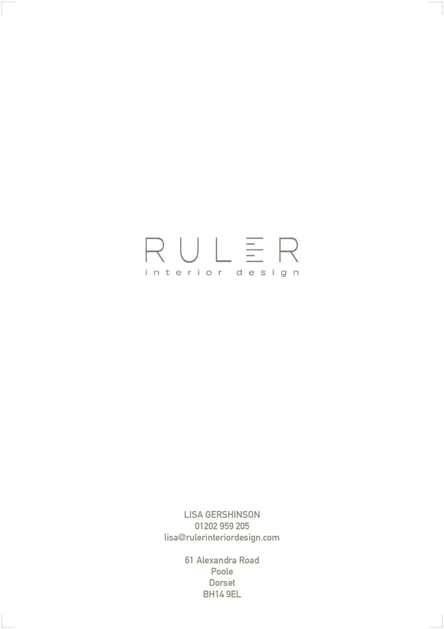 Ruler-Brochure-02.jpg
