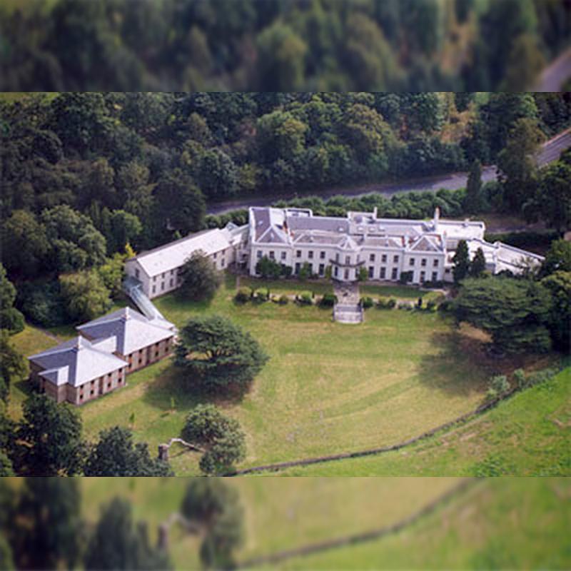 Essendon House