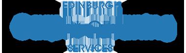 edinburgh carpet cleaning logo.png