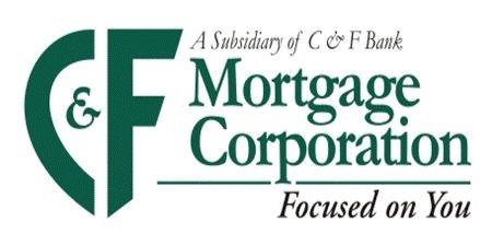 C & F Mortgage