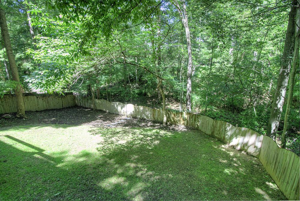 2612 Beaver Falls Rd (16).jpg