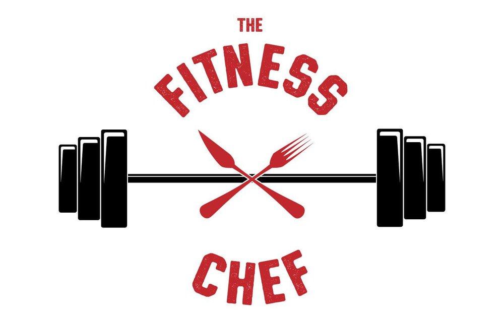 Fitness Chef RVA