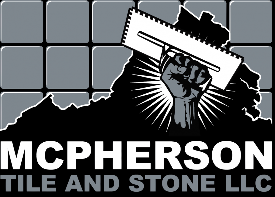 mcpherson-stone-and-tile-logo3.png