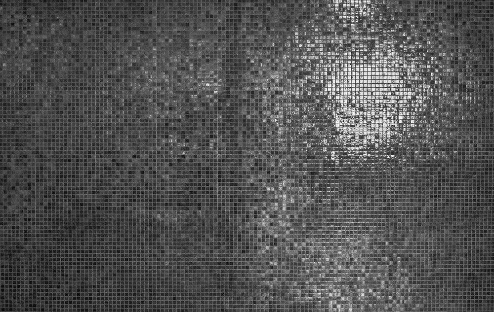 pexels-photo-245250.jpeg