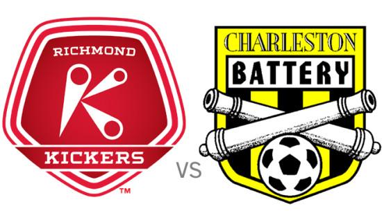 Kickers_vs_Charleston071914-e1405692341514.jpg