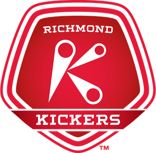 Richmond_Kickers_Logo.png
