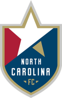 200px-North_Carolina_FC.PNG