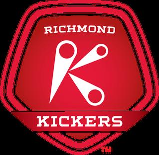 Richmond_Kickers_Logo.png