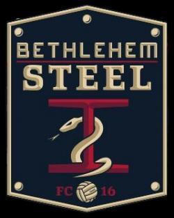 Bethlehem_Steel_FC_(USL)_Crest.png