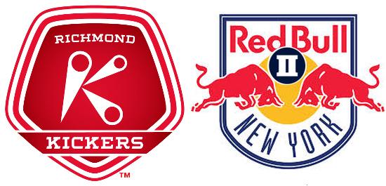 kickers_vs_redbull.jpg