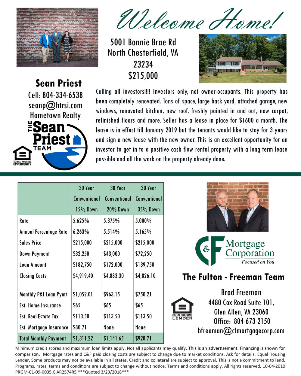 Sean Priest Investor Flyer 3-23-18.jpg