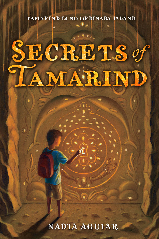 Secrets of Tamarind.jpg