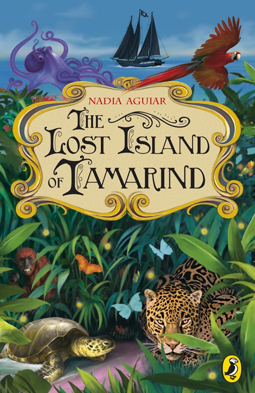 Lost Island of Tamarind Puffin cover.jpg