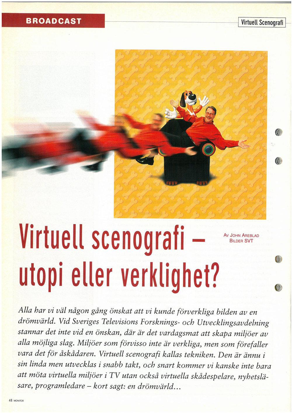 Mon 98 1.jpg