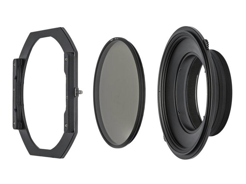 Filterhållaren S5