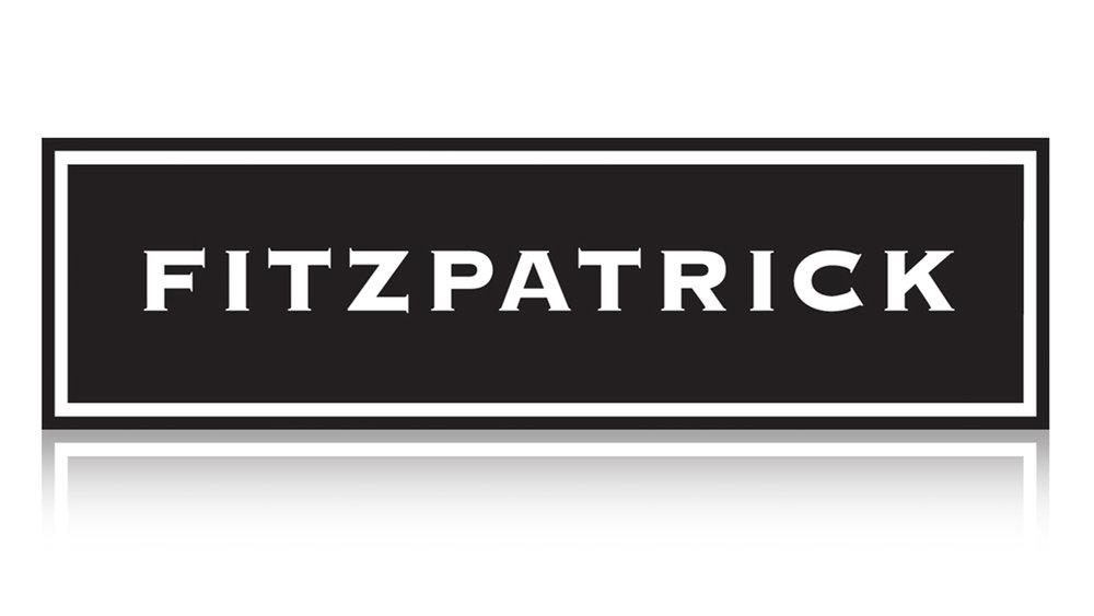 JOBB: Fitzpatrick söker säljare