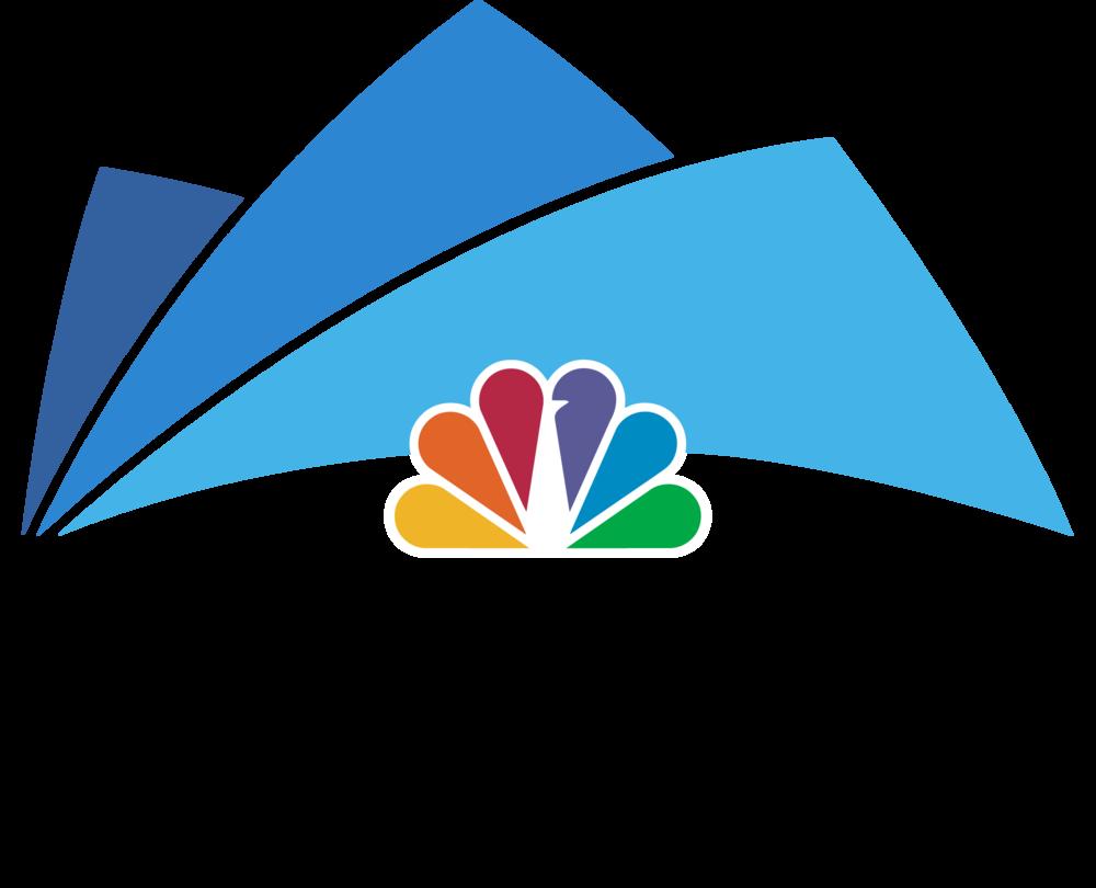 NBC Olympics.png