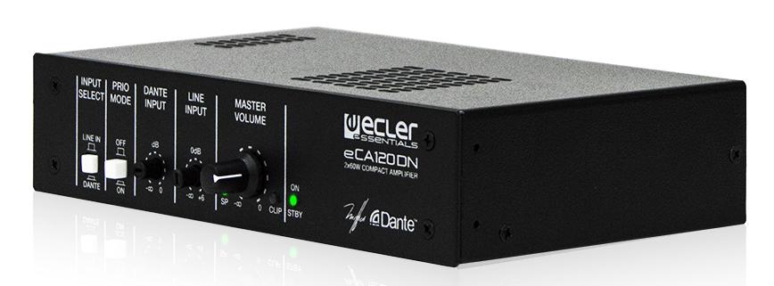Ecler_ESSENTIALS_eCA120DN_Dante_installation_micro_amplifier_persp.jpg