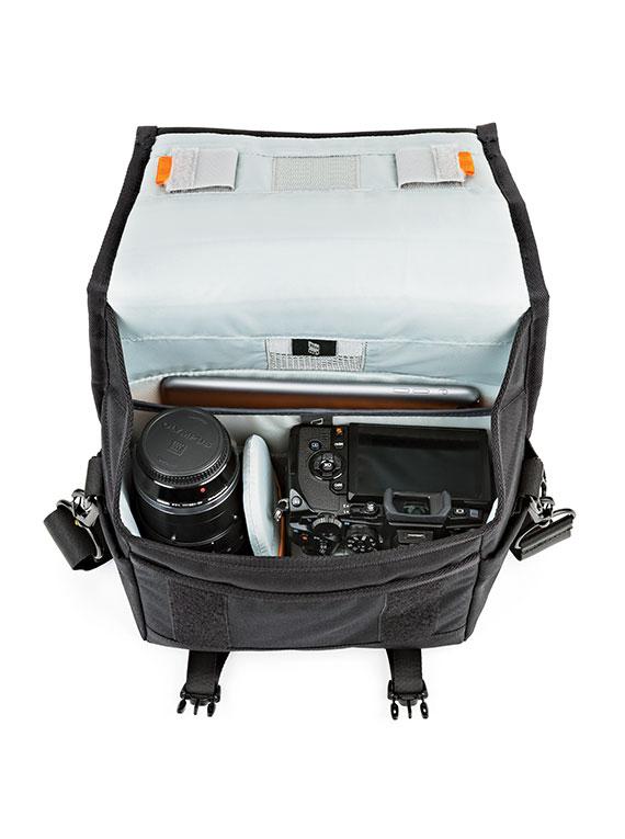 m-Trekker-sh-150-3.jpg