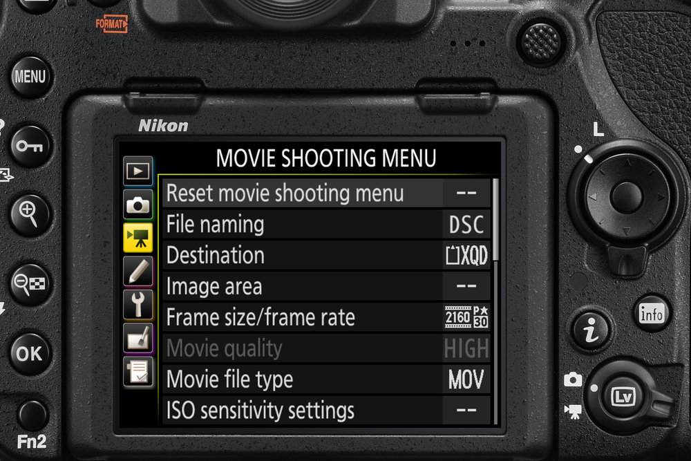 D850_LCD_menu2_E.jpg