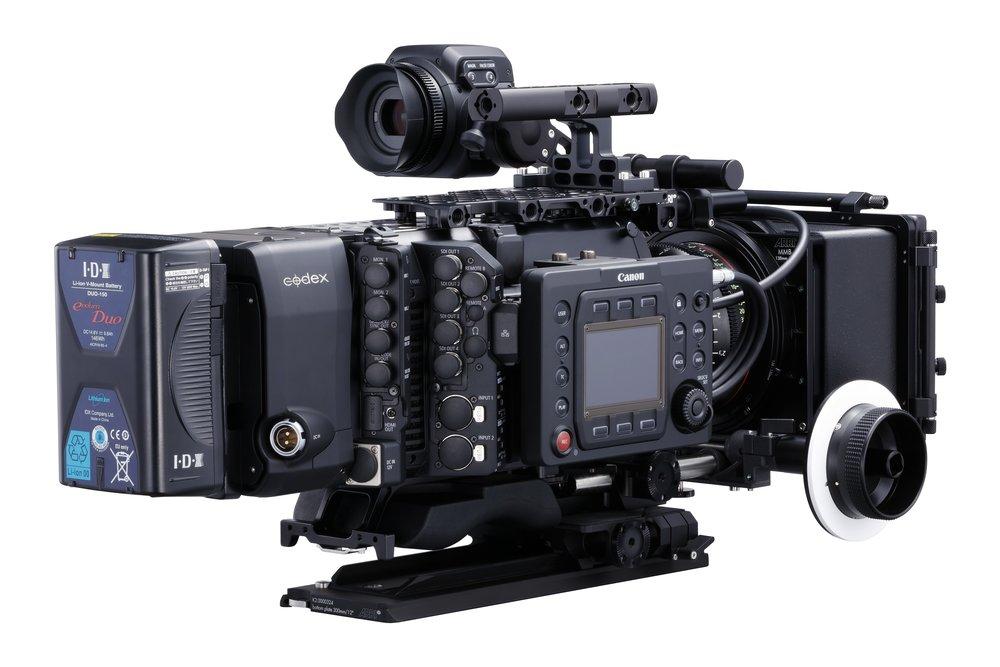EOS C700 FF BSL.jpg