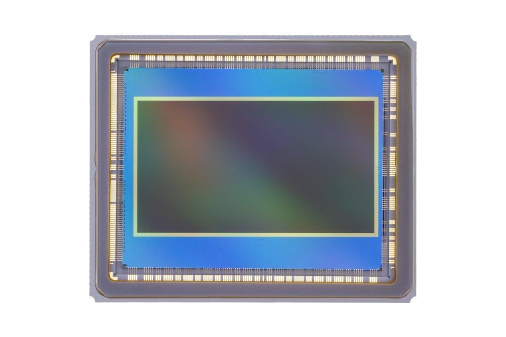 EOS C700 FF Sensor 02.jpg