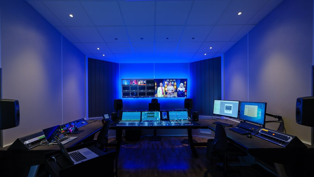 18-05-02_NEP_Studios_mc2_56_as.jpg