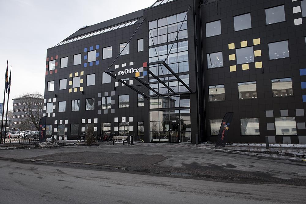 Foto: Jonas Nimmersjö